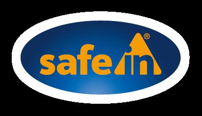Safe in®